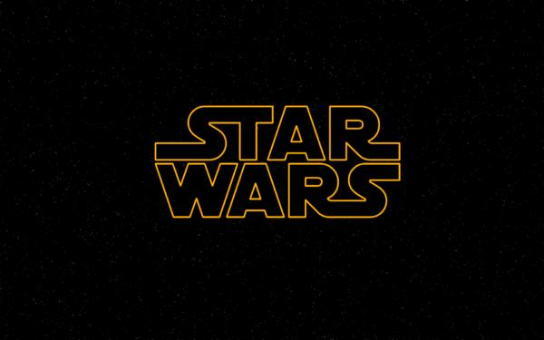 Заставка Star Wars на чистом CSS 3 • Создание и продвижение сайтов