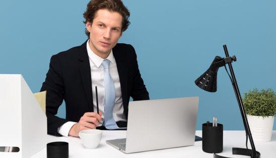 10 советов, как сохранить зрение, работая за компьютером • Создание и продвижение сайтов