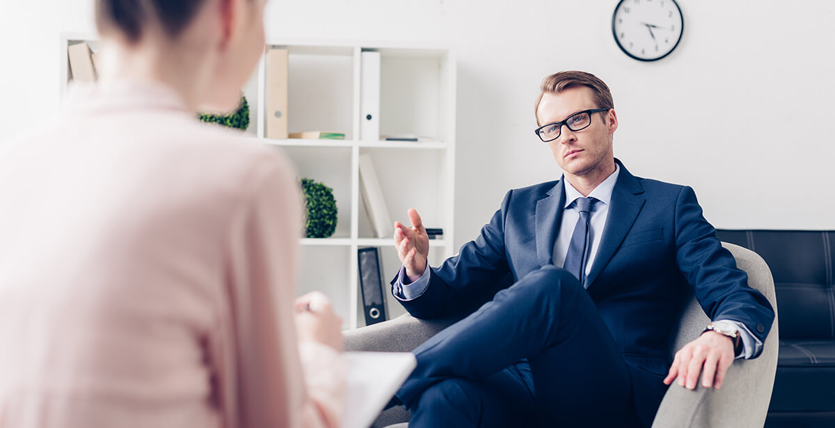 Болевые точки бизнеса: 20 вопросов, которые стоит задать, чтобы выявить проблемы клиента • Создание и продвижение сайтов