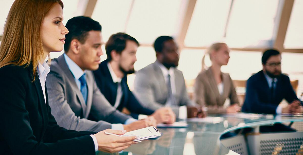 Что Такое SERM и Зачем Он Вашей Компании?