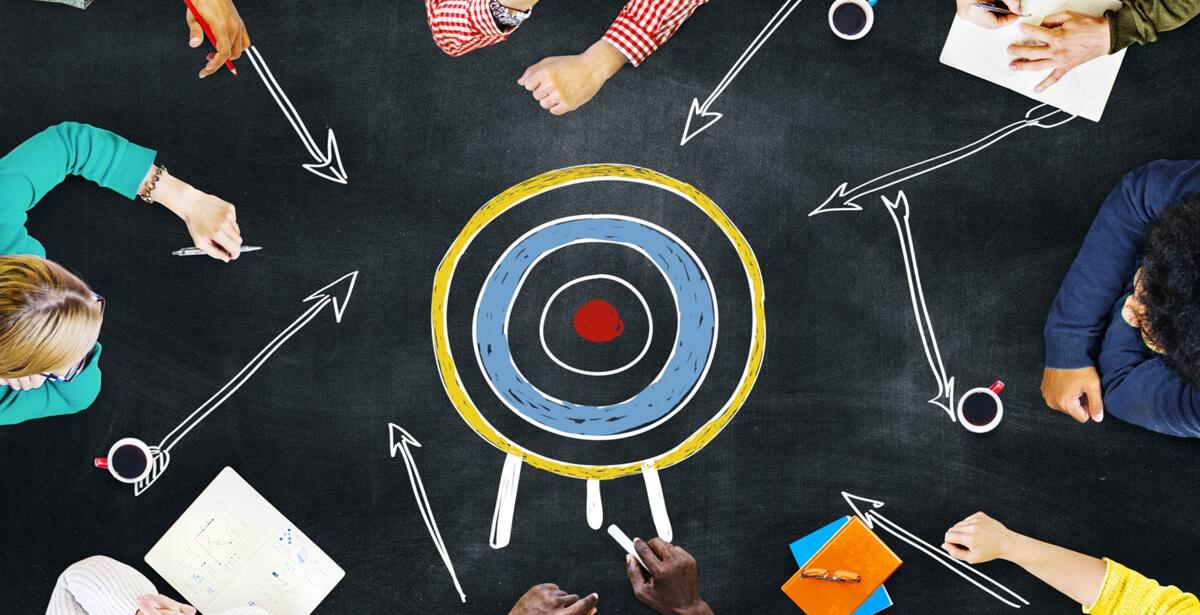 Как подготовиться к разработке сайта: чек-лист для заказчиков • Создание и продвижение сайтов