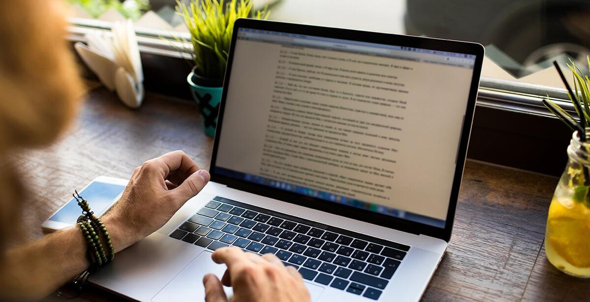 15 вредных советов, как убить вашу конверсию • Создание и продвижение сайтов