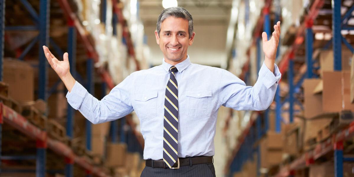 Как Правильно Упаковать Бизнес и Для Чего это Нужно?