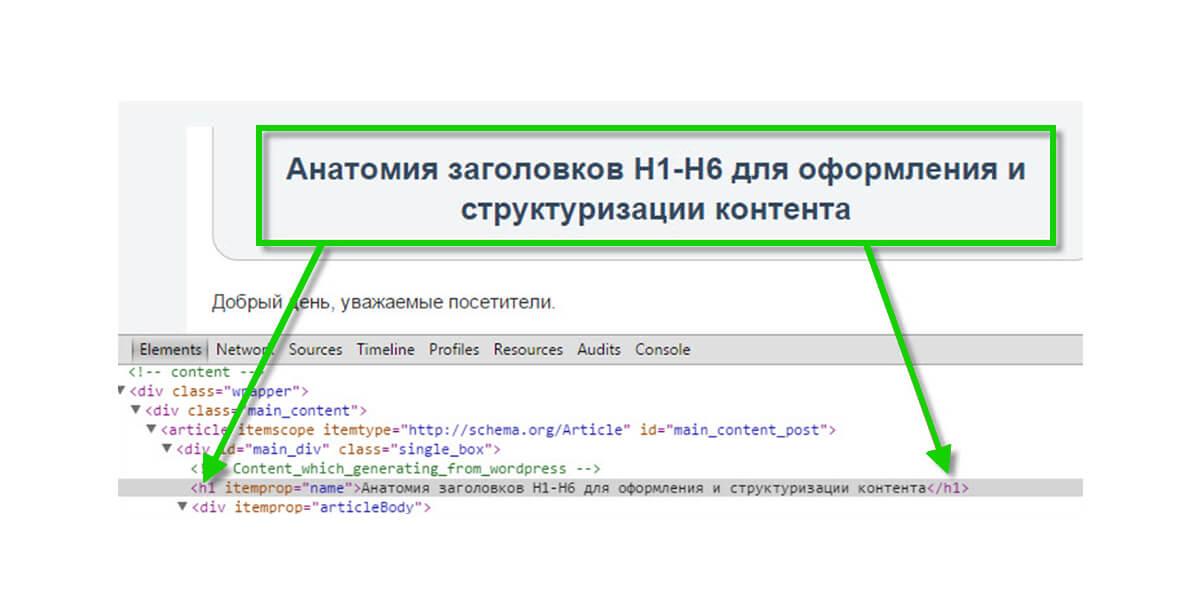 С чего начать SEO Оптимизацию? - Веб-студия Verstkovo