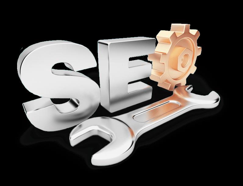 Заказать SEO продвижение Сайтов в ТОП Под Ключ