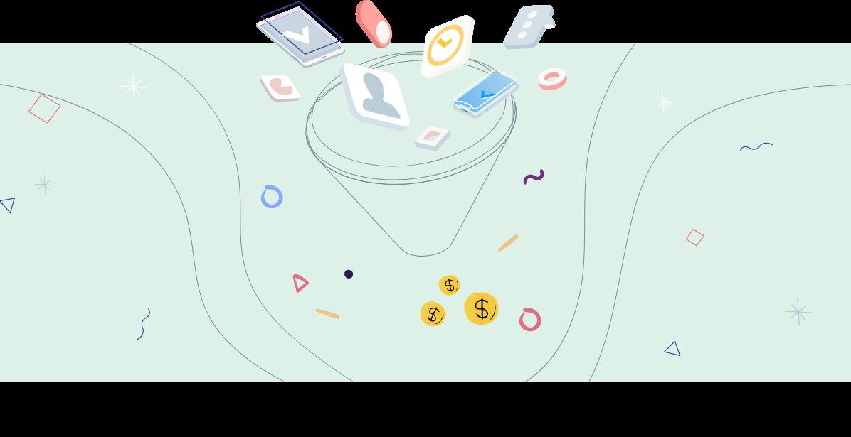 Как Стать Успешным в Сфере Электронной Коммерции?