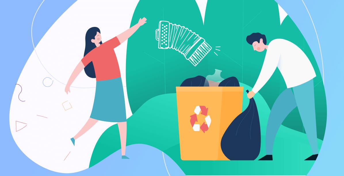 Как Продвигать Бизнес с Помощью Личного Бренда