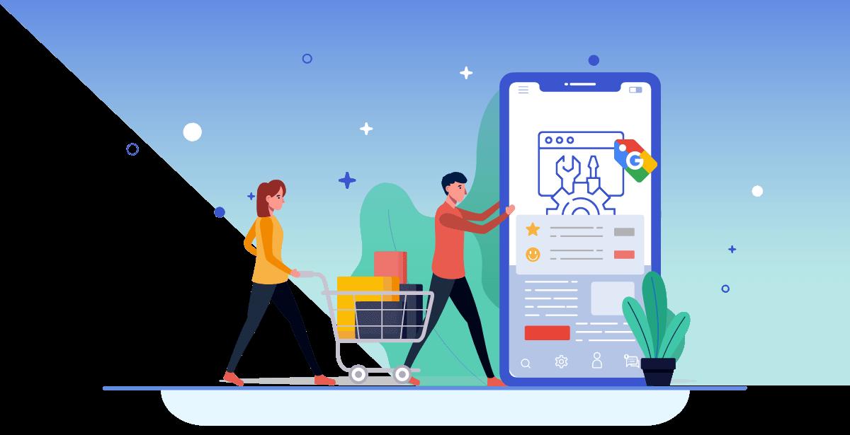 Быстрое и Эффективное Продвижение Интернет-Магазина